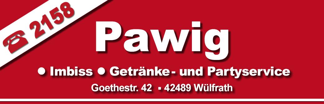 pawig-wuelfrath